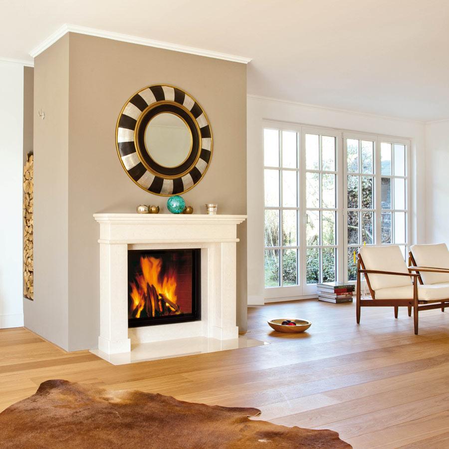 kahle kachel fen und kamine aus tradition und leidenschaft. Black Bedroom Furniture Sets. Home Design Ideas